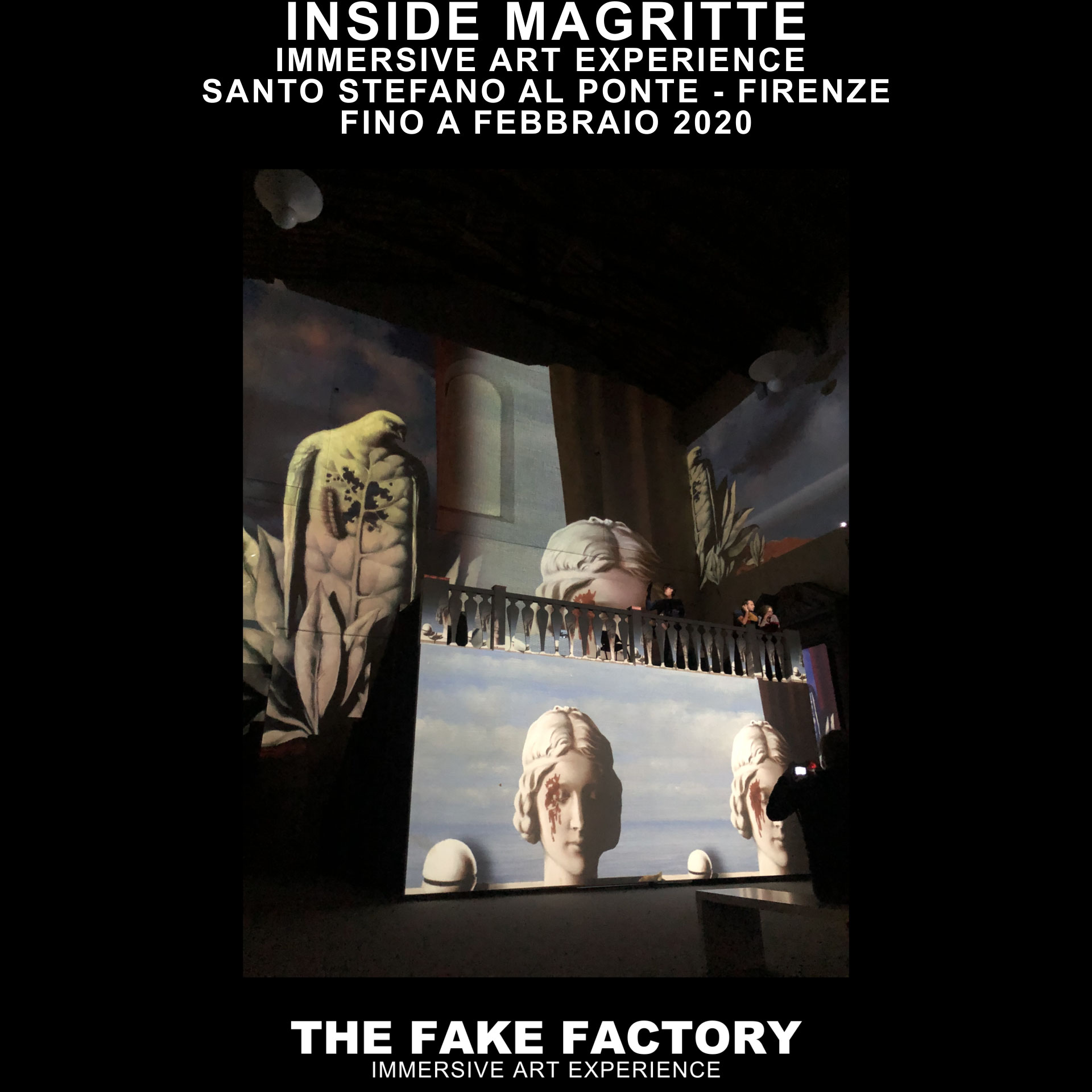 THE FAKE FACTORY MAGRITTE ART EXPERIENCE_00112