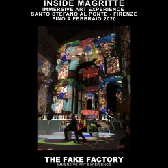 THE FAKE FACTORY MAGRITTE ART EXPERIENCE_00114
