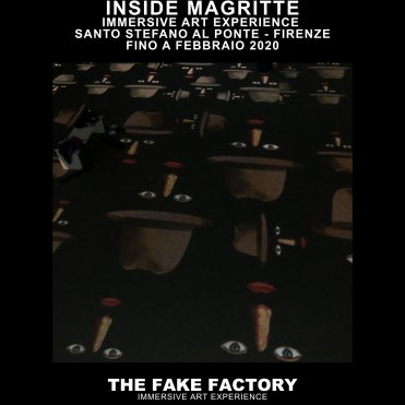 THE FAKE FACTORY MAGRITTE ART EXPERIENCE_00120