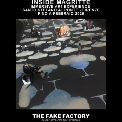 THE FAKE FACTORY MAGRITTE ART EXPERIENCE_00121