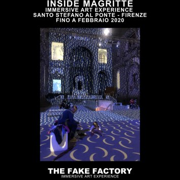 THE FAKE FACTORY MAGRITTE ART EXPERIENCE_00124