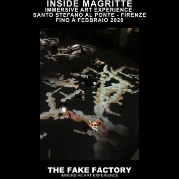 THE FAKE FACTORY MAGRITTE ART EXPERIENCE_00128
