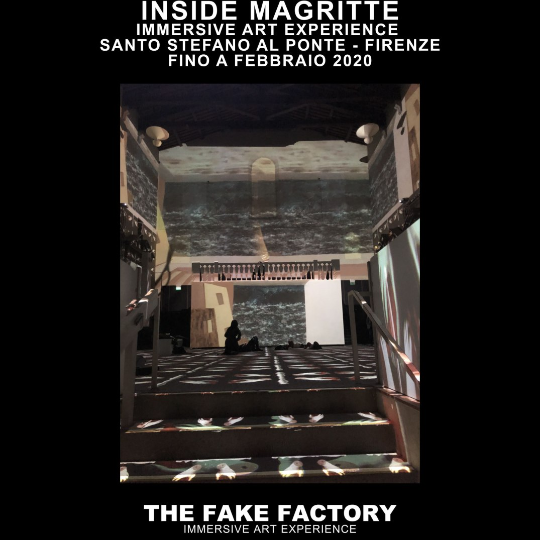 THE FAKE FACTORY MAGRITTE ART EXPERIENCE_00131