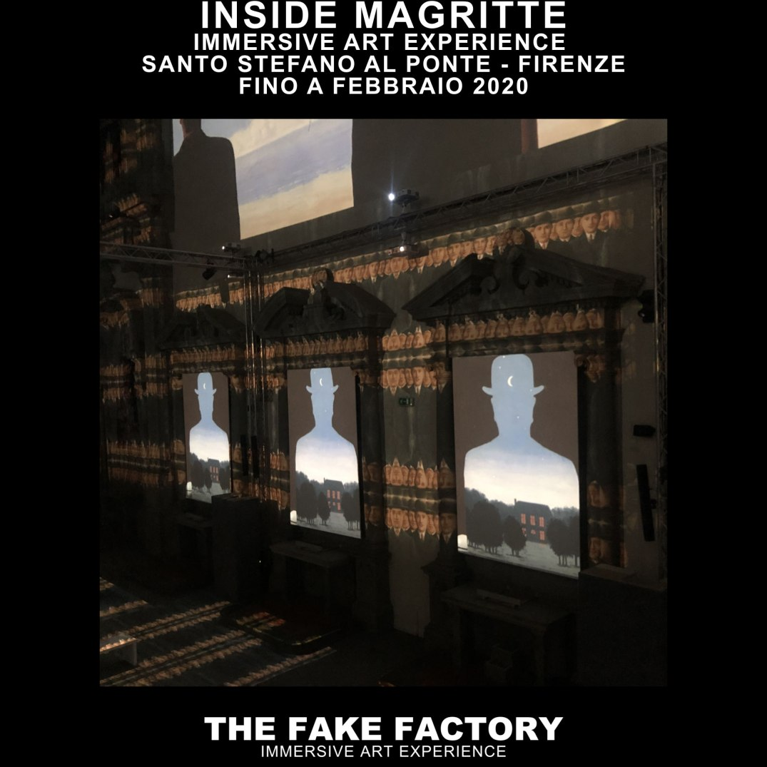 THE FAKE FACTORY MAGRITTE ART EXPERIENCE_00132