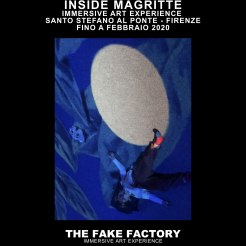 THE FAKE FACTORY MAGRITTE ART EXPERIENCE_00135