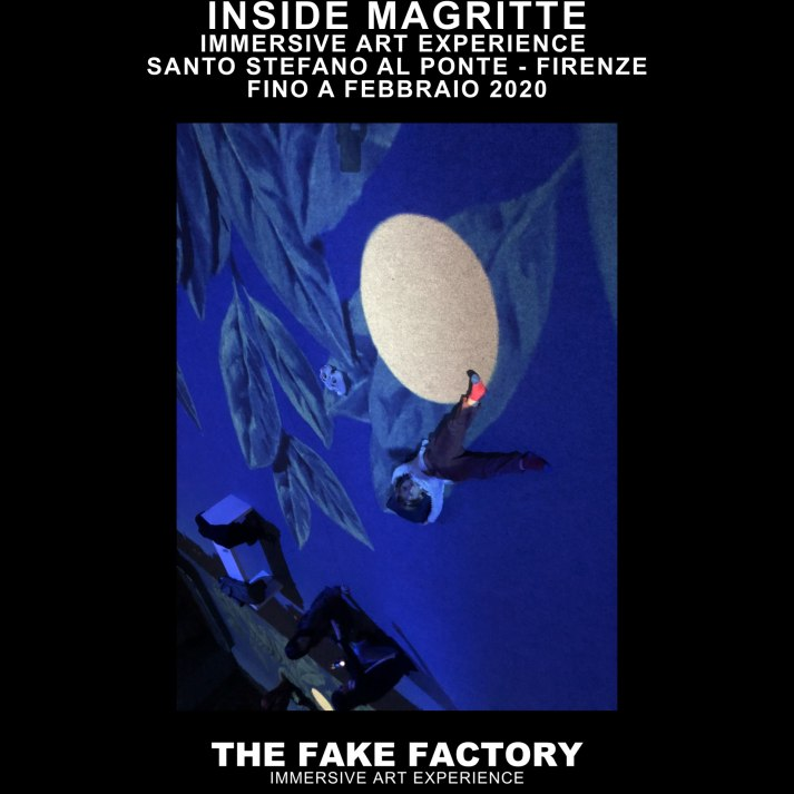 THE FAKE FACTORY MAGRITTE ART EXPERIENCE_00136