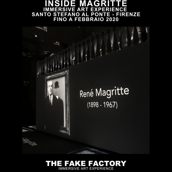THE FAKE FACTORY MAGRITTE ART EXPERIENCE_00138