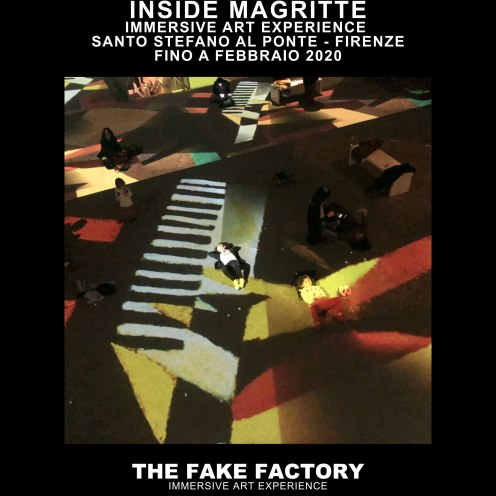 THE FAKE FACTORY MAGRITTE ART EXPERIENCE_00139