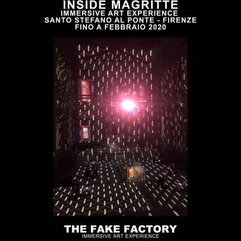 THE FAKE FACTORY MAGRITTE ART EXPERIENCE_00141