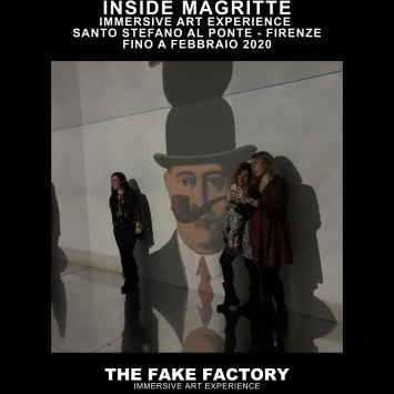 THE FAKE FACTORY MAGRITTE ART EXPERIENCE_00142