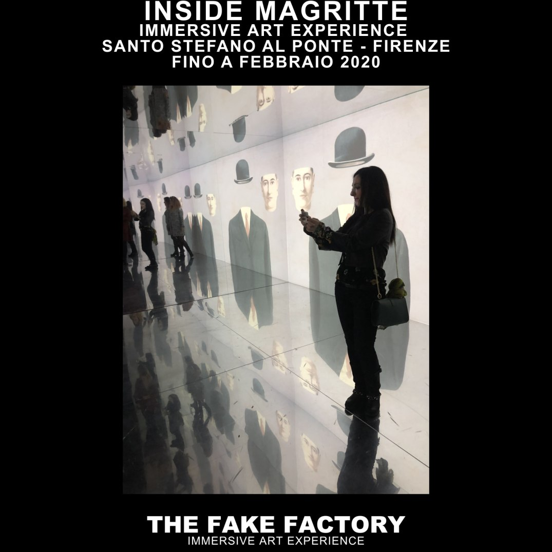 THE FAKE FACTORY MAGRITTE ART EXPERIENCE_00143