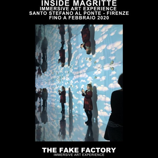 THE FAKE FACTORY MAGRITTE ART EXPERIENCE_00146