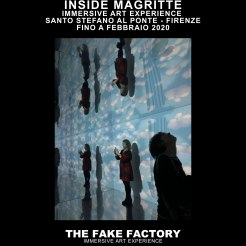 THE FAKE FACTORY MAGRITTE ART EXPERIENCE_00150