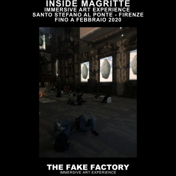 THE FAKE FACTORY MAGRITTE ART EXPERIENCE_00151
