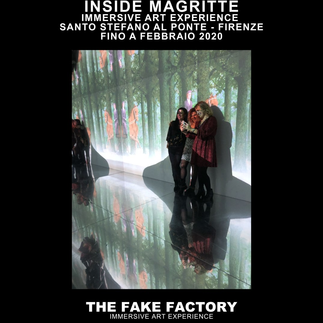 THE FAKE FACTORY MAGRITTE ART EXPERIENCE_00158