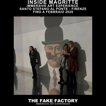THE FAKE FACTORY MAGRITTE ART EXPERIENCE_00159