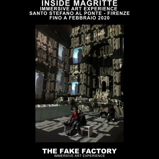 THE FAKE FACTORY MAGRITTE ART EXPERIENCE_00160