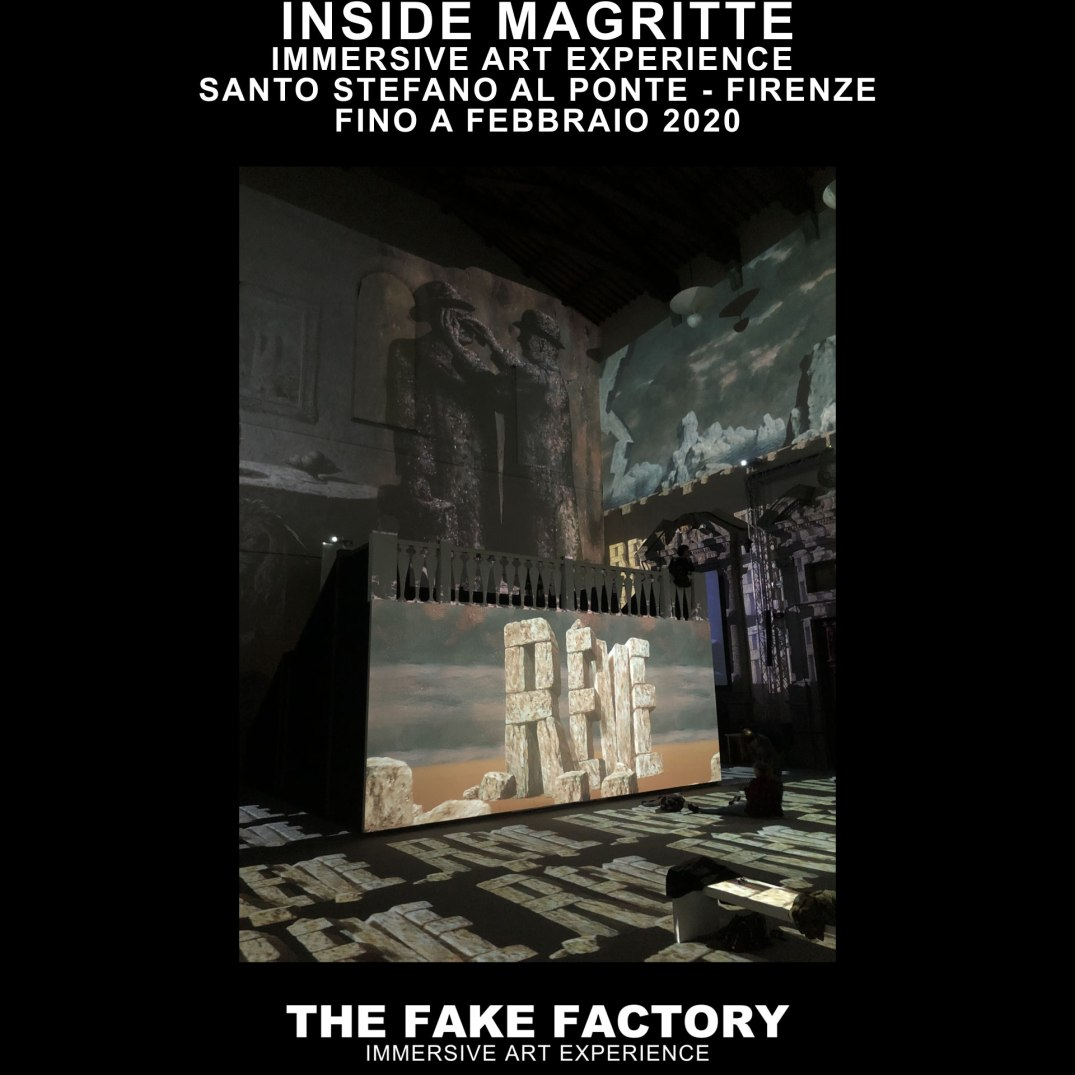 THE FAKE FACTORY MAGRITTE ART EXPERIENCE_00164