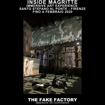 THE FAKE FACTORY MAGRITTE ART EXPERIENCE_00165