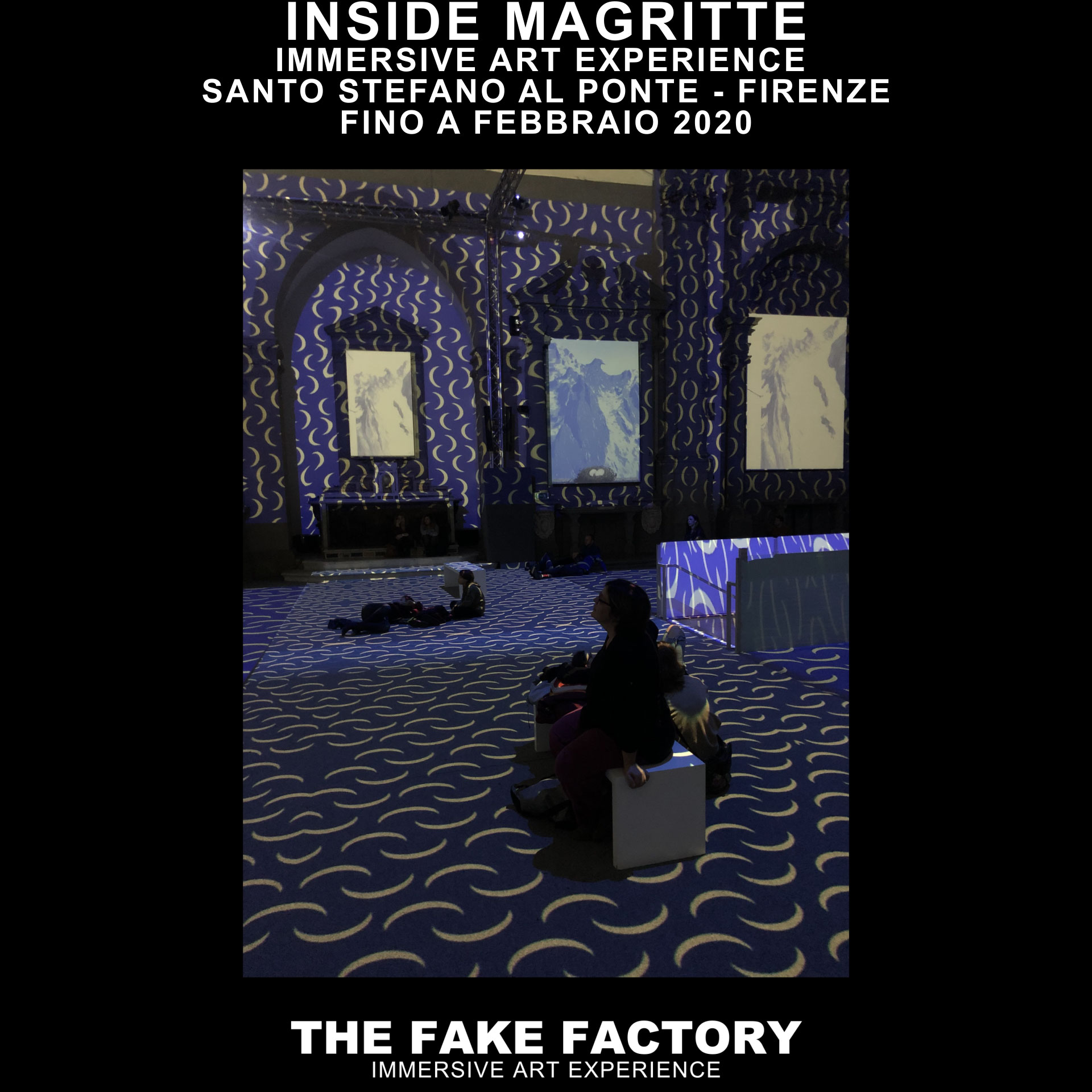 THE FAKE FACTORY MAGRITTE ART EXPERIENCE_00168