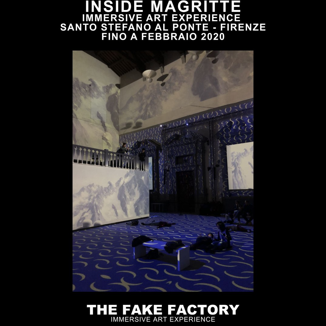 THE FAKE FACTORY MAGRITTE ART EXPERIENCE_00169