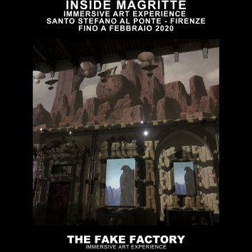 THE FAKE FACTORY MAGRITTE ART EXPERIENCE_00172