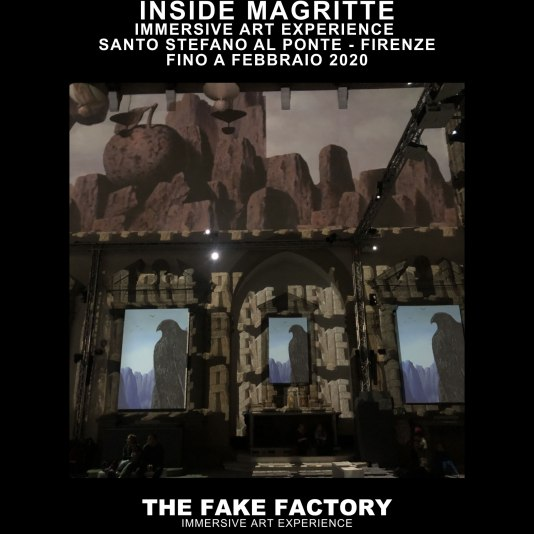 THE FAKE FACTORY MAGRITTE ART EXPERIENCE_00173
