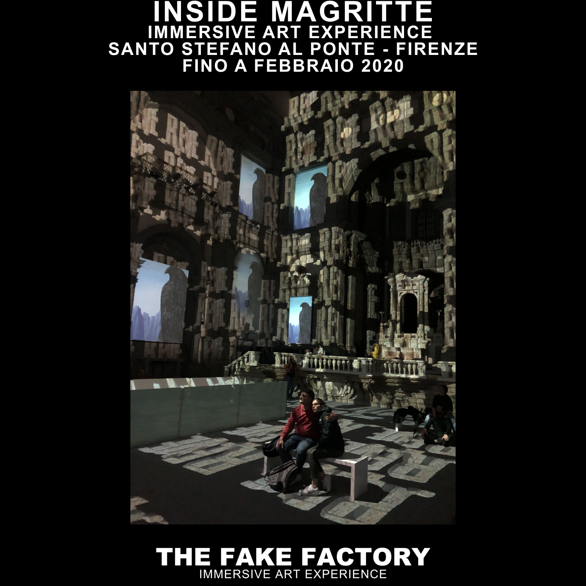THE FAKE FACTORY MAGRITTE ART EXPERIENCE_00175
