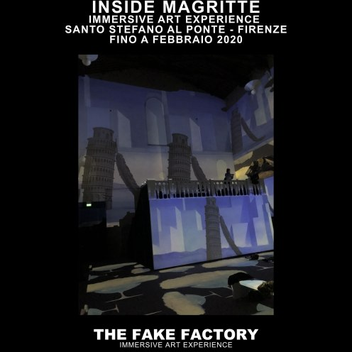 THE FAKE FACTORY MAGRITTE ART EXPERIENCE_00176