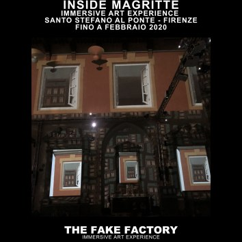 THE FAKE FACTORY MAGRITTE ART EXPERIENCE_00180