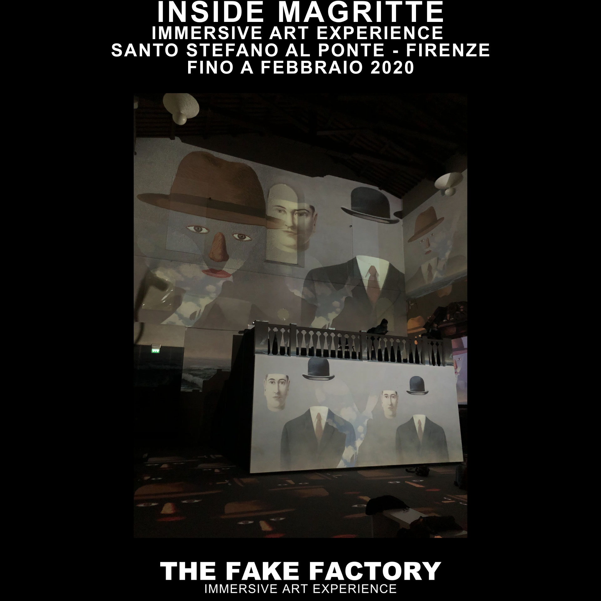 THE FAKE FACTORY MAGRITTE ART EXPERIENCE_00187