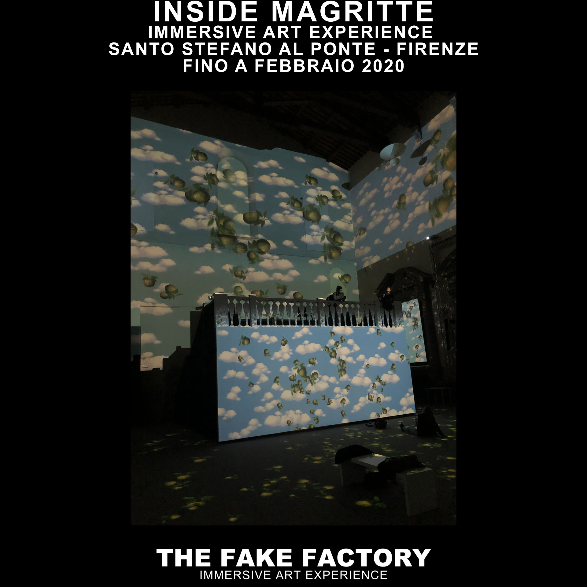 THE FAKE FACTORY MAGRITTE ART EXPERIENCE_00189