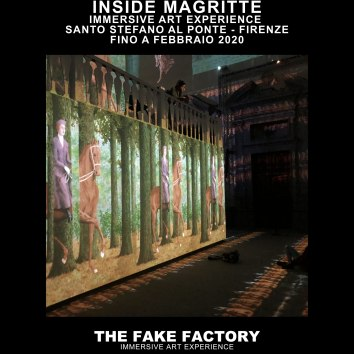THE FAKE FACTORY MAGRITTE ART EXPERIENCE_00194
