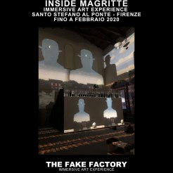 THE FAKE FACTORY MAGRITTE ART EXPERIENCE_00196