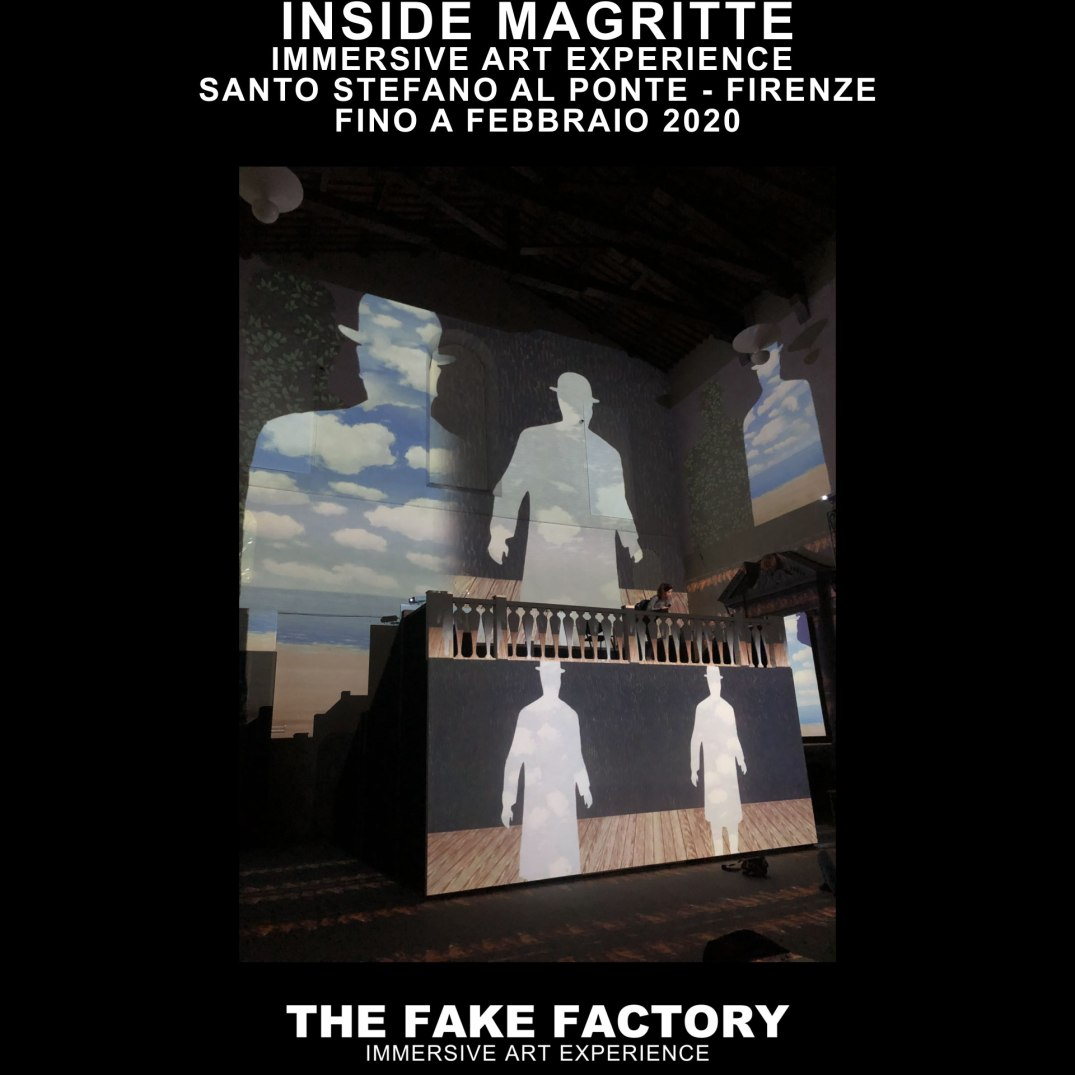 THE FAKE FACTORY MAGRITTE ART EXPERIENCE_00198