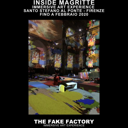 THE FAKE FACTORY MAGRITTE ART EXPERIENCE_00201