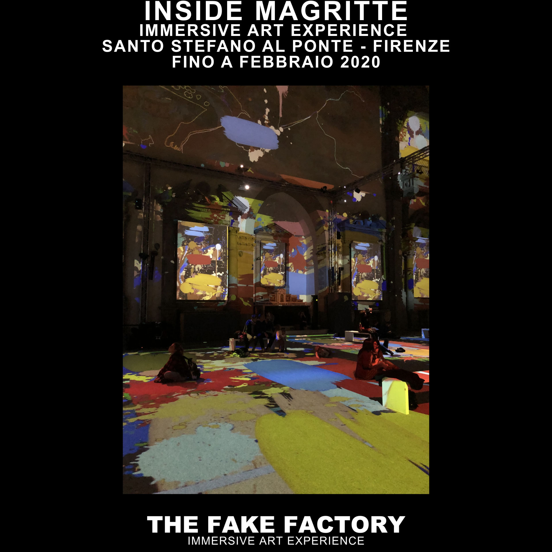 THE FAKE FACTORY MAGRITTE ART EXPERIENCE_00202