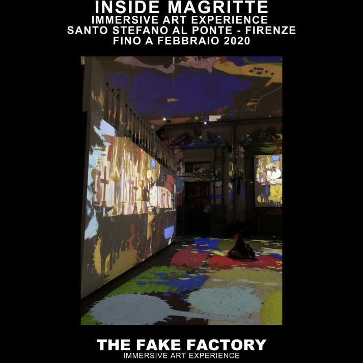 THE FAKE FACTORY MAGRITTE ART EXPERIENCE_00204