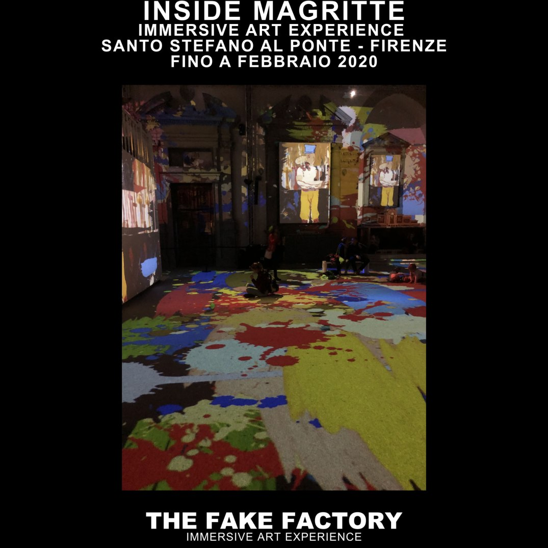 THE FAKE FACTORY MAGRITTE ART EXPERIENCE_00205