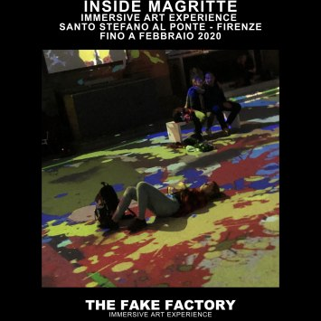 THE FAKE FACTORY MAGRITTE ART EXPERIENCE_00206