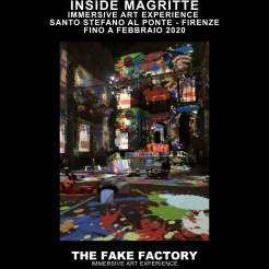 THE FAKE FACTORY MAGRITTE ART EXPERIENCE_00207