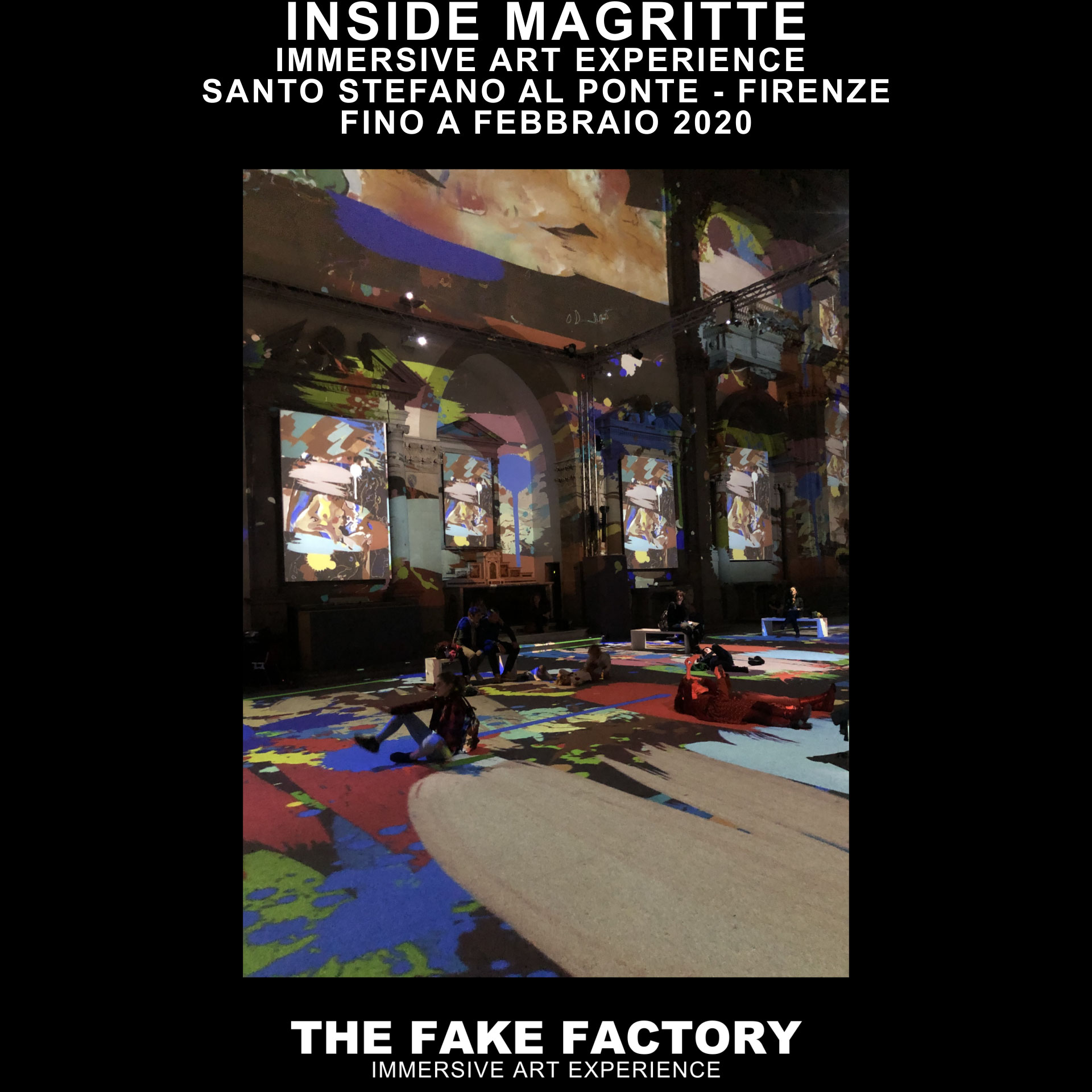 THE FAKE FACTORY MAGRITTE ART EXPERIENCE_00209