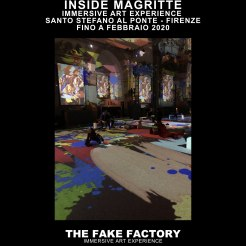 THE FAKE FACTORY MAGRITTE ART EXPERIENCE_00211