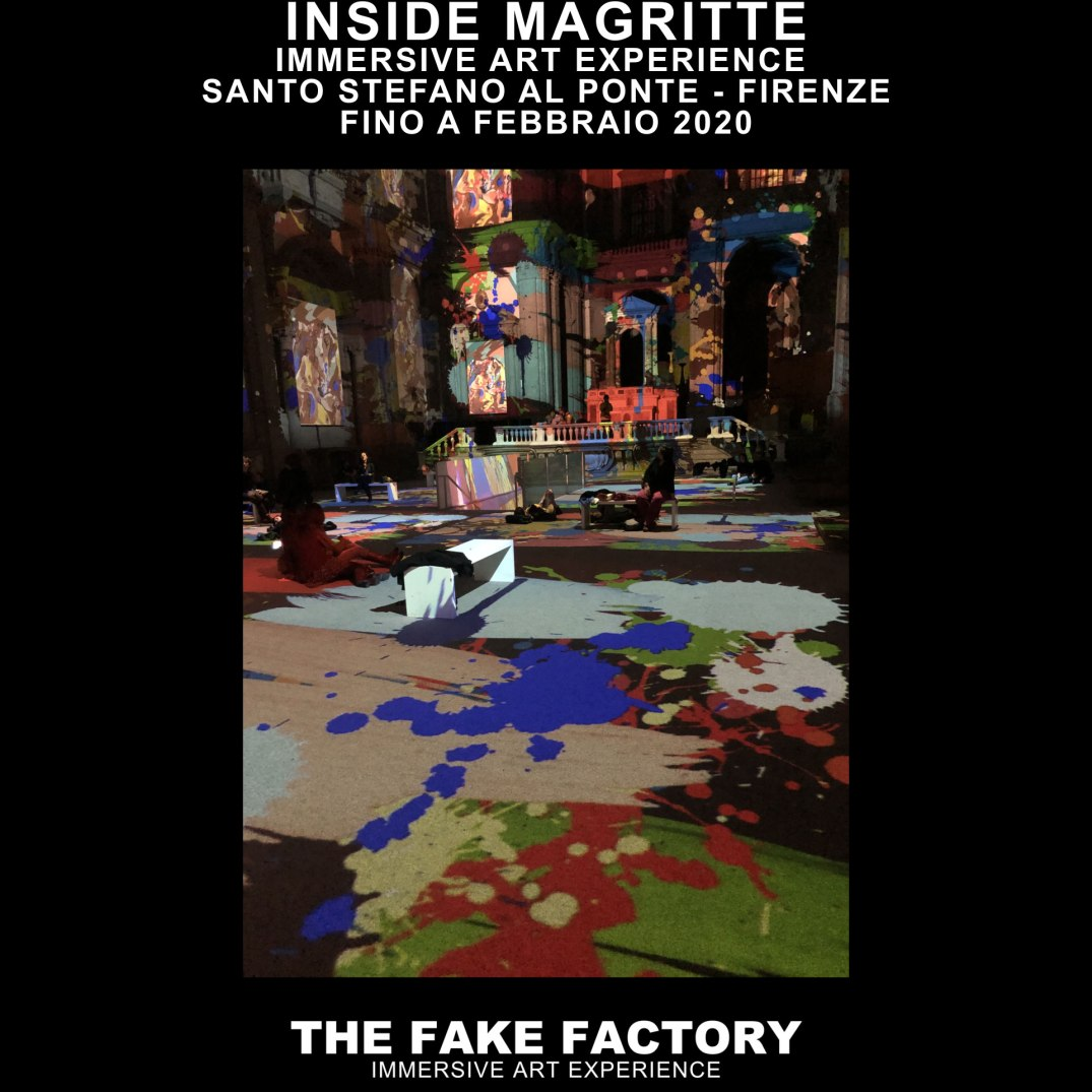 THE FAKE FACTORY MAGRITTE ART EXPERIENCE_00213