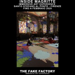 THE FAKE FACTORY MAGRITTE ART EXPERIENCE_00214