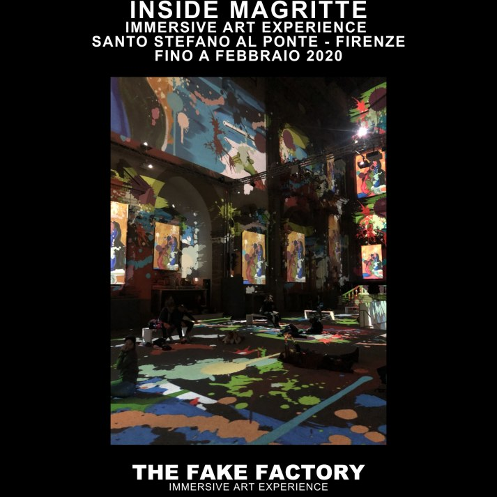 THE FAKE FACTORY MAGRITTE ART EXPERIENCE_00215