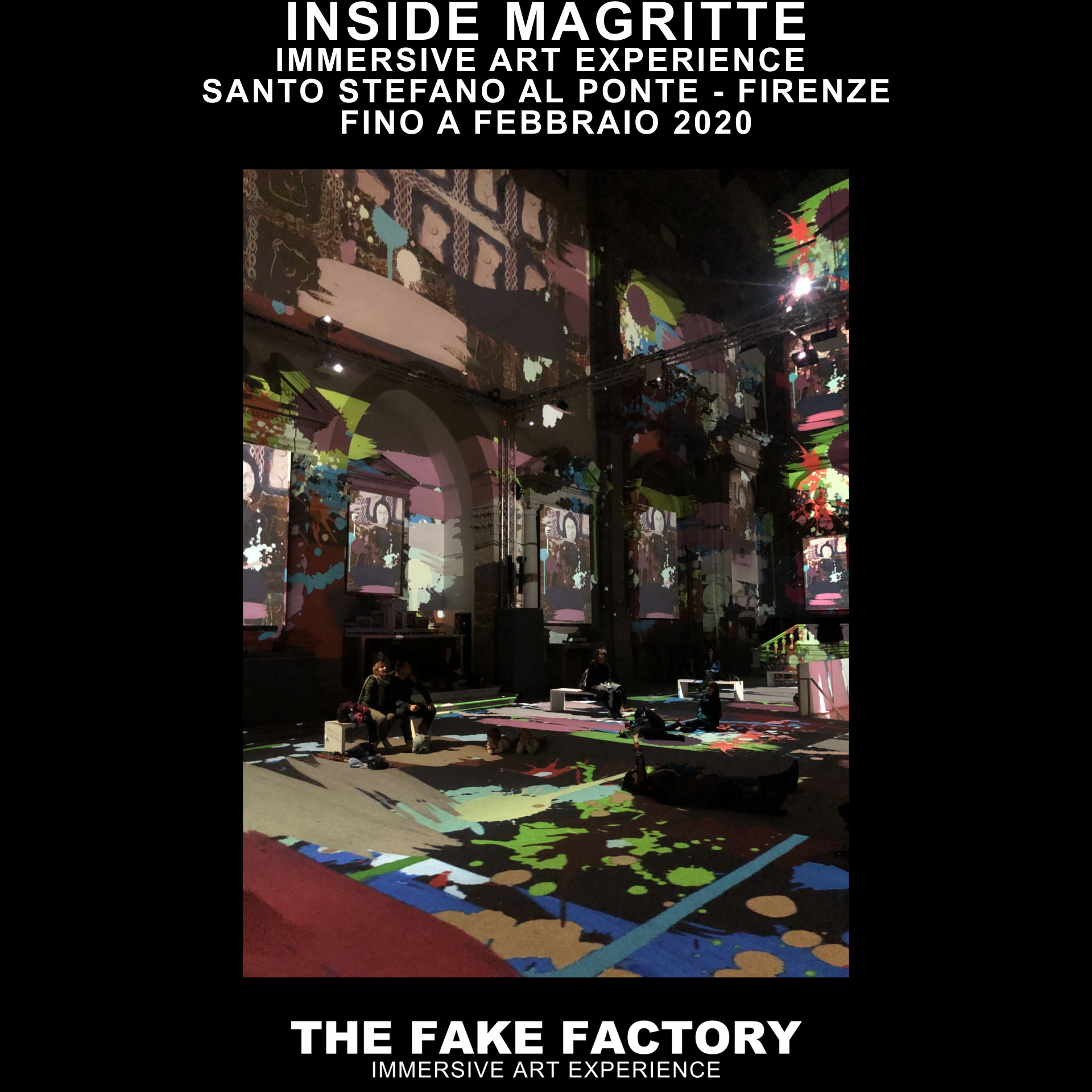 THE FAKE FACTORY MAGRITTE ART EXPERIENCE_00217