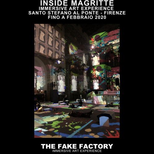 THE FAKE FACTORY MAGRITTE ART EXPERIENCE_00219