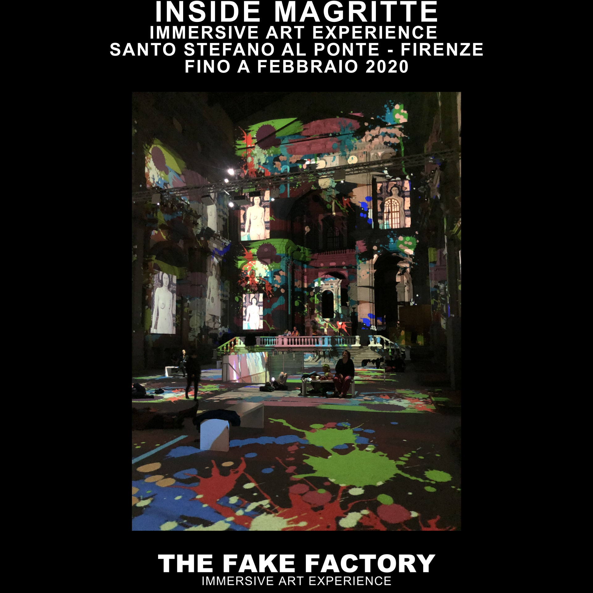 THE FAKE FACTORY MAGRITTE ART EXPERIENCE_00221