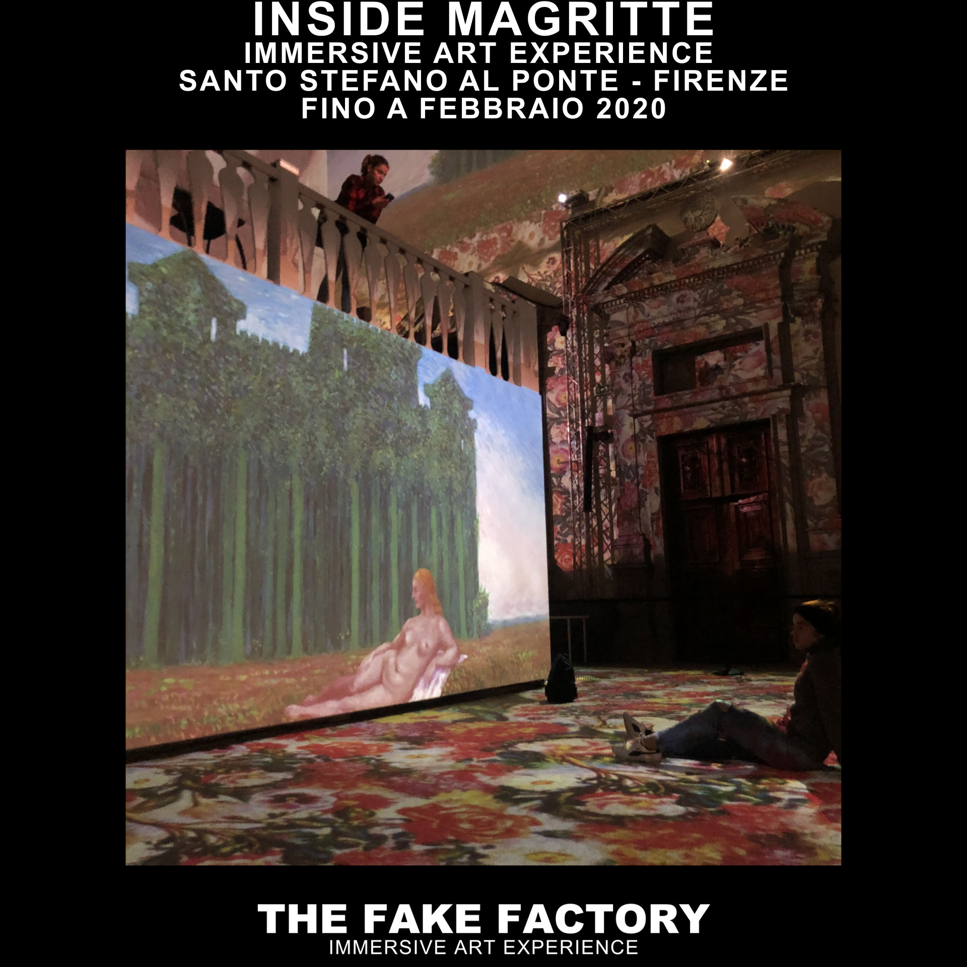 THE FAKE FACTORY MAGRITTE ART EXPERIENCE_00224